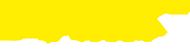 ATS_Logo_190
