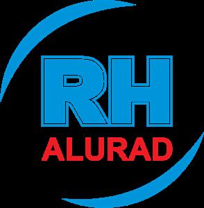 RH_Alurad-logo-D0D0D2C32D-seeklogo.com